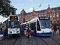 Amsterdam Central Station (11354968655).jpg