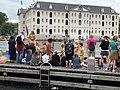 Amsterdam Pride Canal Parade 2019 026.jpg