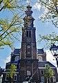 Amsterdam Westerkerk Fassade 1.jpg