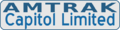 Amtrak Capitol Limited icon.png