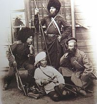Amur Cossaks 189x 190x.JPG