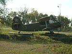 An-2 engels.jpg