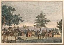 Black Seminoles - Wikipedia