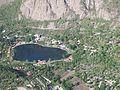 An aerial view of Shangrila Lake.jpg
