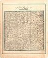 An illustrated historical atlas map of Randolph County, Ills. - carefully compiled from personal examinations and surveys. LOC 2007626988-30.jpg