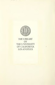 File:An index to the illustrations in the Manuals of the ...