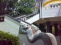 Ananda Bodhi Viharaya - panoramio (3).jpg