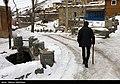 Anbaran-e Olya 2020-01-30 01.jpg