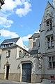 Ancien Hôtel Saint-Aignan (façade) - Nantes.jpg