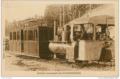 Ancien monorail de Feurs à Panissières.png