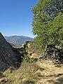 Ancien village pastoral de Llasseras - panoramio (1).jpg