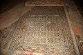 Ancient Roman Mosaics Villa Romana La Olmeda 011 Pedrosa De La Vega - Saldaña (Palencia).JPG