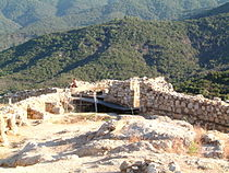Ancient stagira greece 01.jpg