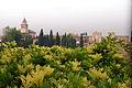 Andalucia-01-0036 (8086375496).jpg