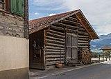 Andiast Graubünden (d.j.b.) 04.jpg