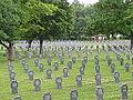 Andilly Soldatenfriedhof 34 (fcm).jpg