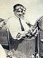 André Boillot vainqueur de la Targa Florio en 1922.jpg