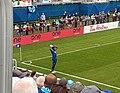 André Bona, HFX Wanderers FC (48174117626).jpg