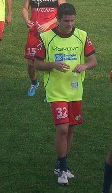 Category:U S  Sassuolo Calcio players - WikiVisually