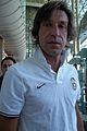 Andrea Pirlo Dubai 2012.jpg