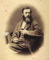 Andreas Christian Ferdinand Flinch.jpg