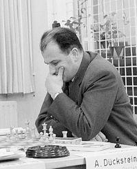 Andreas Dückstein 1960.jpg