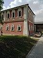 Andronikov Monastery (6).jpg