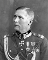 Andrzej Galica.png
