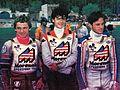 Andrzej Huszcza, Piotr Protasiewicz i Artur Pawlak.jpg