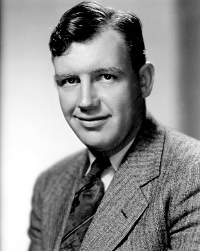 andy devine days
