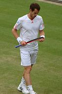 Andy Murray at Wimbledon 2012.JPG