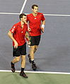 Andy and Jamie Murray.jpg