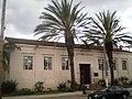 Angeles Mesa Branch Library, Los Angeles.JPG