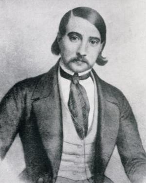 Angelo Mariani (conductor)