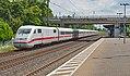 Angermund DB ICE2 402 004 als ICE 641 Berlin Gesundbrunnen (27764948836).jpg