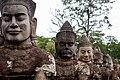 Angkor Thom (III).jpg