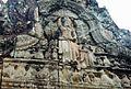 Angkor Wat tourist photos January 2001 15.jpg
