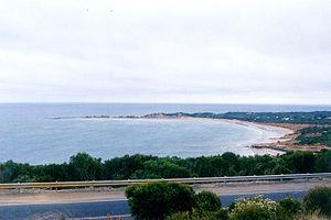 Anglesea vic