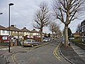 Anglesey Road, Enfield - geograph.org.uk - 1199181.jpg