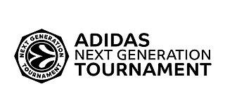 Euroleague Basketball Next Generation Tournament