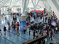 Anime Expo 2011 - south hall floor (5893311238).jpg