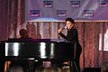 AnitaBaker performing in 2008.JPG