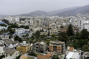 Annaba from my hotel roof (15242110634).jpg