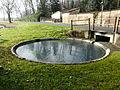 Annesse et Beaulieu Siorac fontaine.JPG