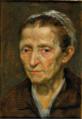 Annibale Carracci (opera attribuita) - Ritratto di Vecchia.png