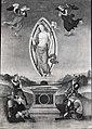 Anonimo sec. XV XVI - Resurrezione di Cristo, Asta Pandolfini.jpg
