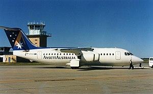 Ansett BAe 146-200 PER Wheatley-2.jpg