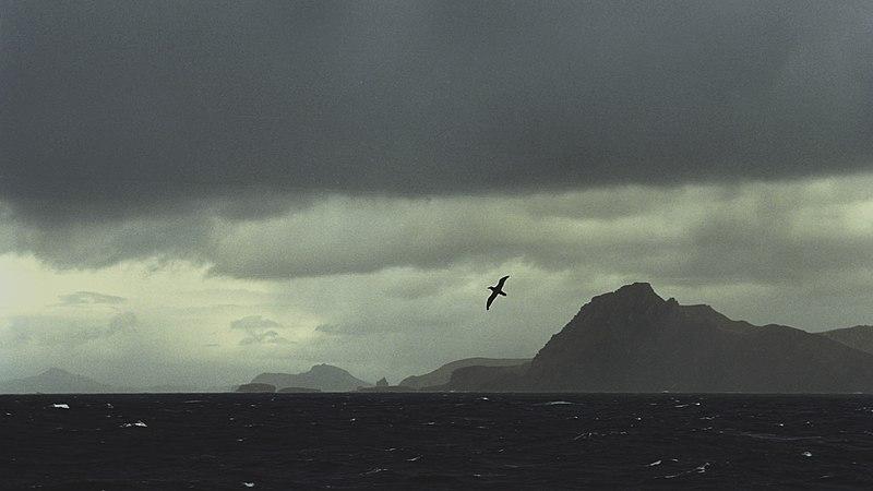 File:Antarctica(js) 2.jpg