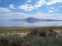 Antelope Island.jpg