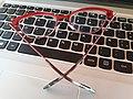 Anteojos sobre teclado.jpg